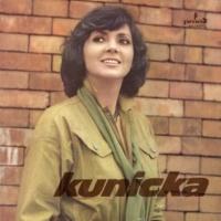 Halina Kunicka Od nocy do nocy