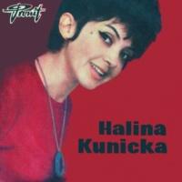 Halina Kunicka Halina Kunicka (1965)