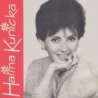 Halina Kunicka Halina Kunicka (1964)