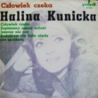 Halina Kunicka