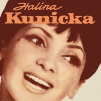 Halina Kunicka Halina Kunicka (1967)