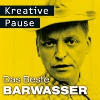 Barwasser Kreative Pause