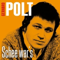 Gerhard Polt Schee war's - Das Beste