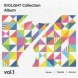 Various Artists アイドリッシュセブン Collection Album vol.1