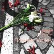 NYF Flowers Valley