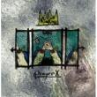 King Gnu Prayer X (Acoustic)