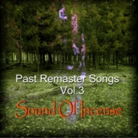 Sound Of Incense Past Remaster Songs Vol.3