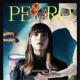 PEDRO [BiSH AYUNi D Solo Project] 自律神経出張中