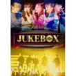 フェアリーズ フェアリーズLIVE TOUR 2018 ~JUKEBOX~