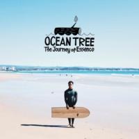 MIO/REON/YOSHIKI OCEANTREE-The Journey of Essence-オリジナル・サウンドトラック