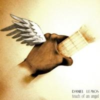 Daniel Lemos Touch of an Angel
