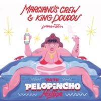 Marcianos Crew/King Doudou 'Pa Tu Pelopincho (Mixtape)