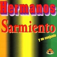 Hermanos Sarmiento y Su Conjunto Hermanos Sarmiento y Su Conjunto
