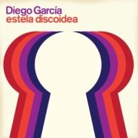 Diego García Estela Discoidea