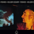 HOLGER CZUKAY Persian Love