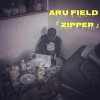 ARU FIELD ZIPPER