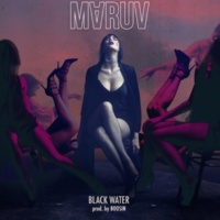 Maruv Black Water