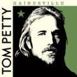 Tom Petty & The Heartbreakers Gainesville (Outtake, 1998)