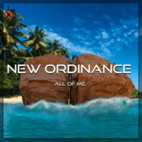 New Ordinance All of Me