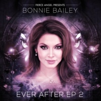 Bonnie Bailey Ever After EP 2