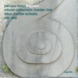 Estonian Philharmonic Chamber Choir,Tallinn Chamber Orchestra&Risto Joost Requiems: I. Breath Becoming Aum