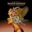 Basement Jaxx Bingo Bango (Tom Staar & Kryder Remix)