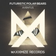 Futuristic Polar Bears Aventus