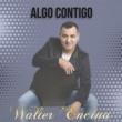 Walter Encina