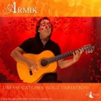 Armik Dream Catcher