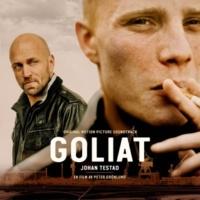 Johan Testad Goliat - Original Motion Picture Soundtrack