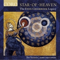 The Sixteen,Harry Christophers&Charlotte Mobbs Hallowed: III. Song of the Earth