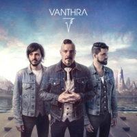 Vanthra Vanthra