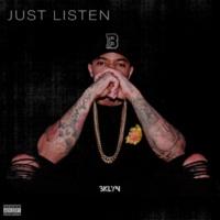 Bklyn Just Listen