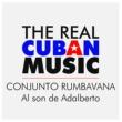 Conjunto Rumbavana El son de Adalberto