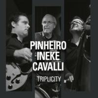 Pinheiro Ineke Cavalli/Eric Ineke/Ricardo Pinheiro/Massimo Cavalli Triplicity