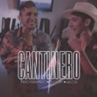 Piero Fernandez/Edos Sky/Wilcox Cantinero