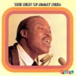 Jimmy Reed Ain't That Lovin' You Baby