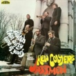 Ken Colyer's Jazzmen Bugle Boy March