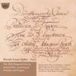 Brenda Lucas Ogdon J.S. Bach: The Well-Tempered Klavier