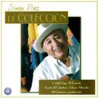 Simón Díaz De Colección