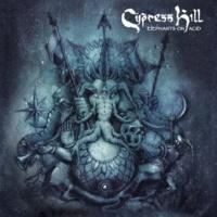 Cypress Hill Band of Gypsies