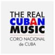 Coro Nacional de Cuba Canto de los cafetales