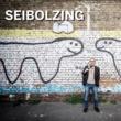 Seibolzing Riff Raph
