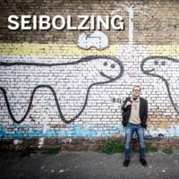 Seibolzing Seibolzing