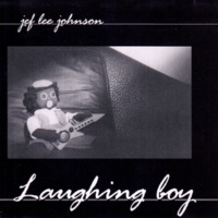 Jef Lee Johnson Laughing Boy