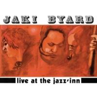 Jaki Byard Trio/Gus Nemeth/Gerald Byard Live at the Jazz'inn