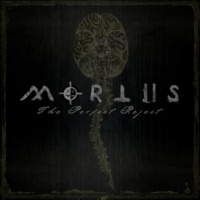 Mortiis The Perfect Reject