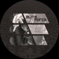 Elite Force Jazo Ribello