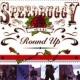 Speedbuggy USA Club 190