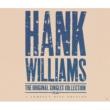 ハンク・ウィリアムス
